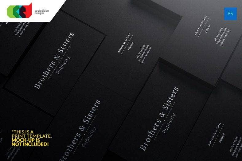 dark-business-card-58-preview-4