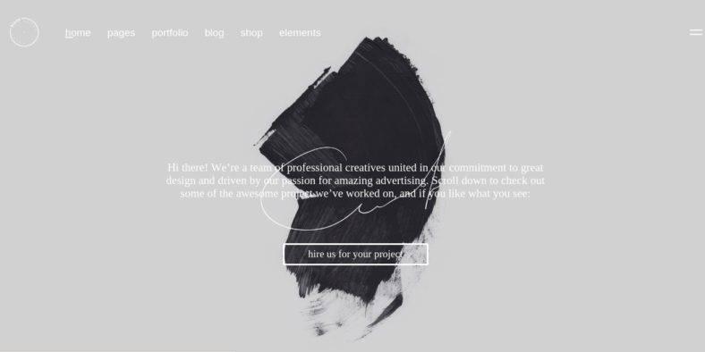 designer22