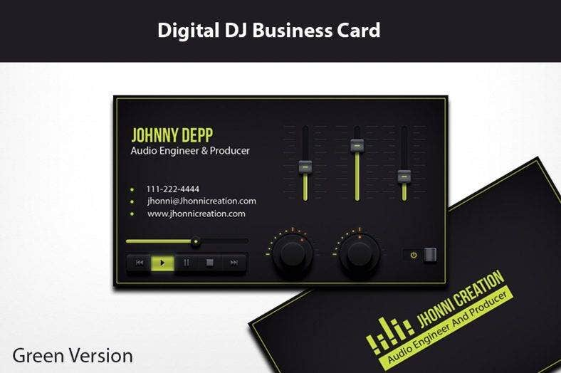 digital-dj