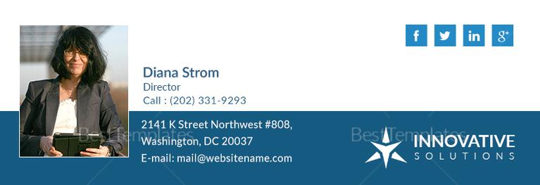 digital-signature-767x263