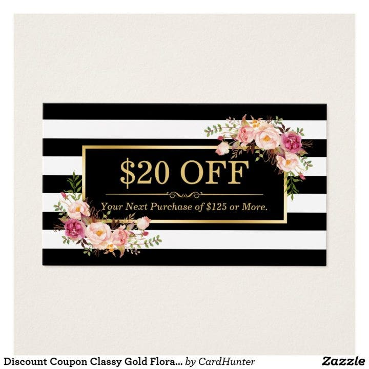 discount_coupon_classy_gold_floral_beauty_salon_business_card-re377c10fb8a849cf8d88bce409e626cc_ke9gy_8byvr_1024