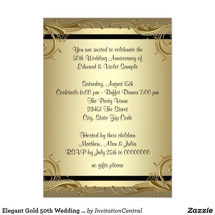 elegant_gold_50th_wedding_anniversary_party_card-rca0098d4378a42b0add7423668c97842_zkrqe_1024