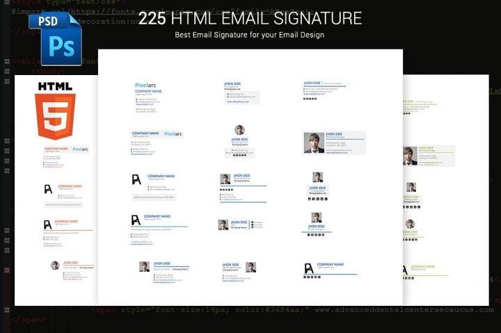 email-signature1