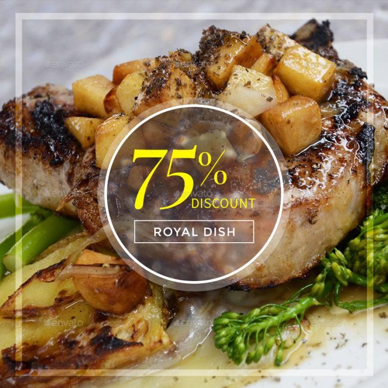 food_discount