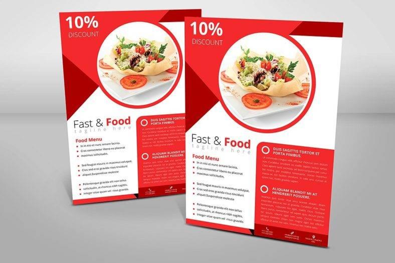 food_flyer