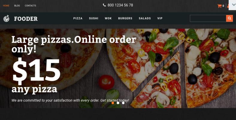 fooder 788x400