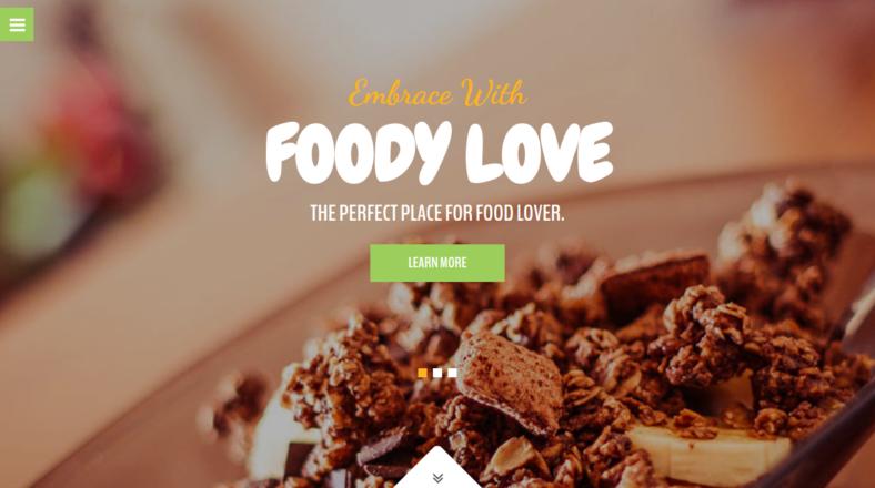 foody 788x440