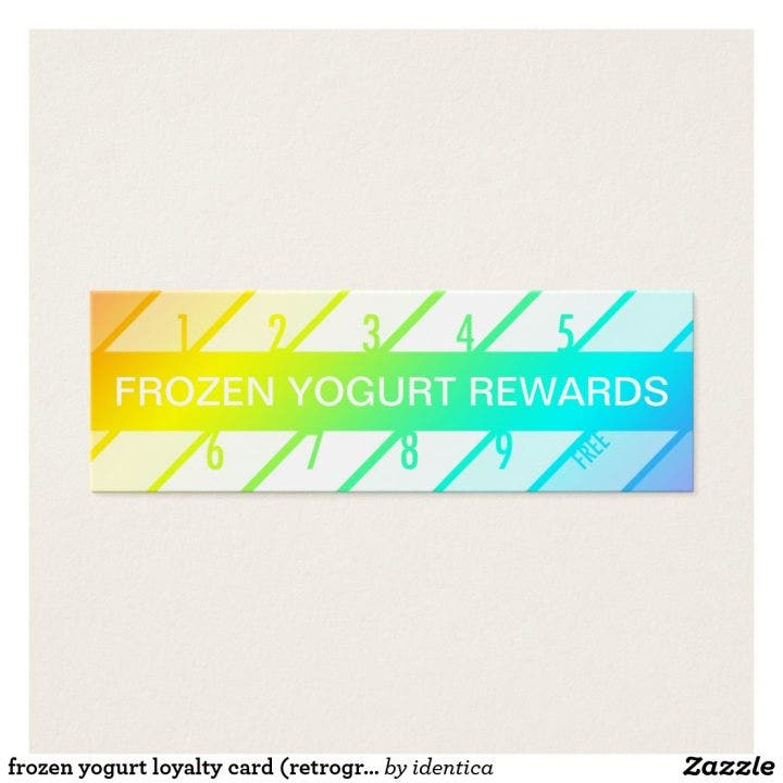 frozen_yogurt_loyalty_card_retrograde-rd318e9beb8e54df3a1781ce30405c394_kbhja_8byvr_1024