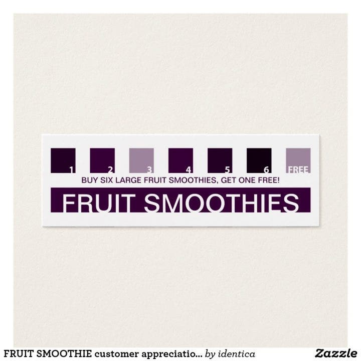 fruit_smoothie_customer_appreciation_mod_squares_mini_business_card-r18fe6ca36e3b4d4c99c4e1fe0a18b481_kbhja_8byvr_1024