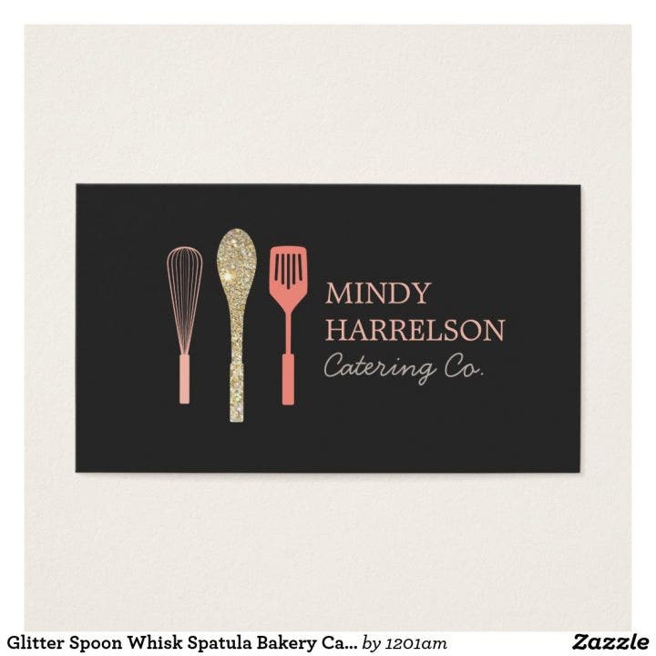 glitter_spoon_whisk_spatula_bakery_catering_logo_business_card-r20fd8b73eb1b460285c5444863c2c6d4_kenrk_8byvr_1024