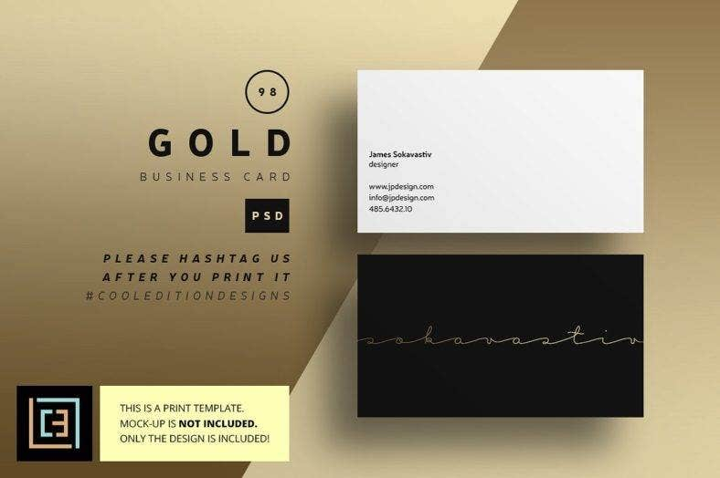 gold-business-card-98-preview-1