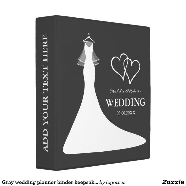 gray_wedding_planner_binder_keepsake_photo_album-re7d4b5851d9548d1b775bcb99fb11ff8_xz8dz_8byvr_1024