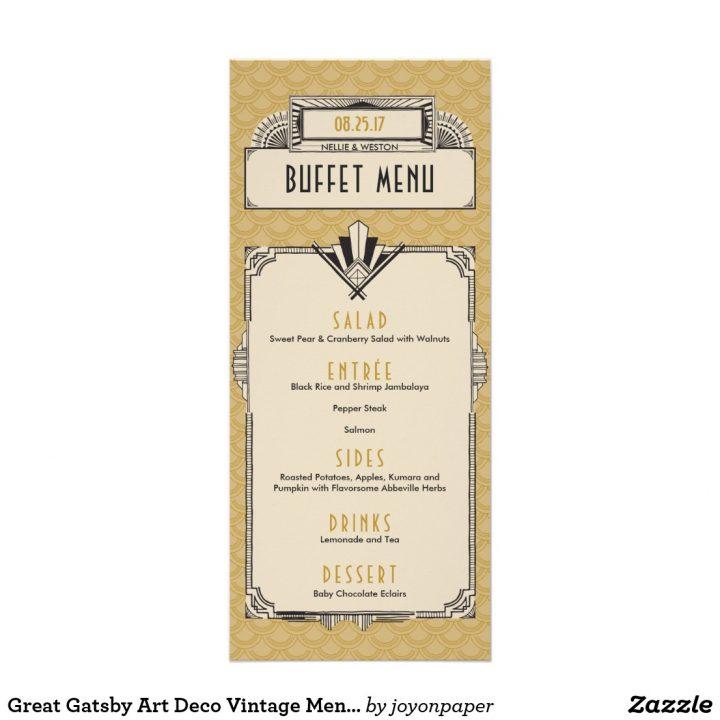 great_gatsby_art_deco_vintage_menu_cards-r8e46fa8fa3e84d77ad1a3e1b446d6bff_zk9nn_1024