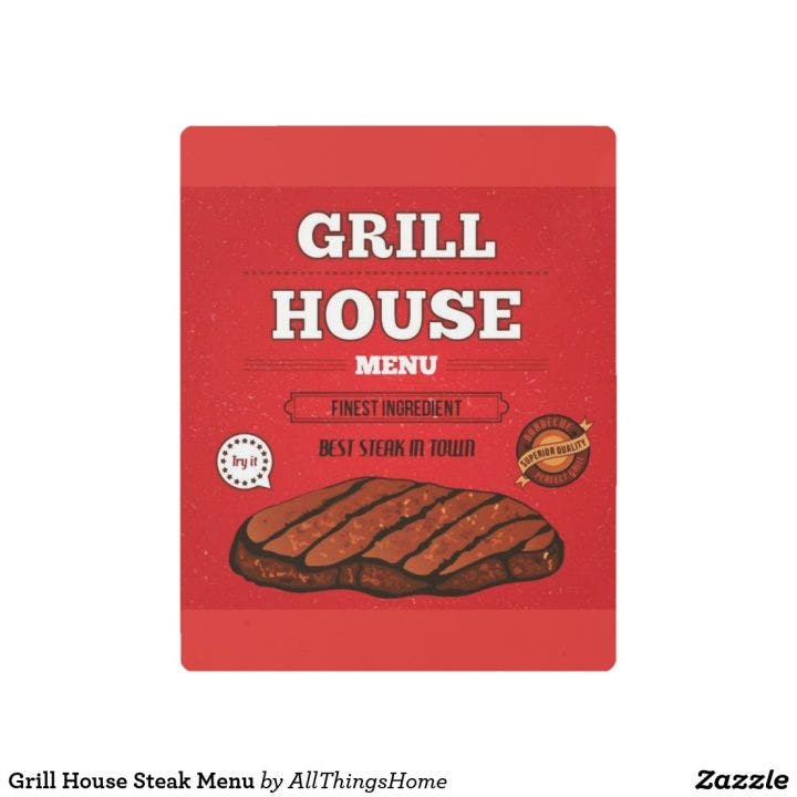 grill_house_steak_menu_metal_print-rf7665040ab84458fbc9a306696d15ca4_ka2lh_1024