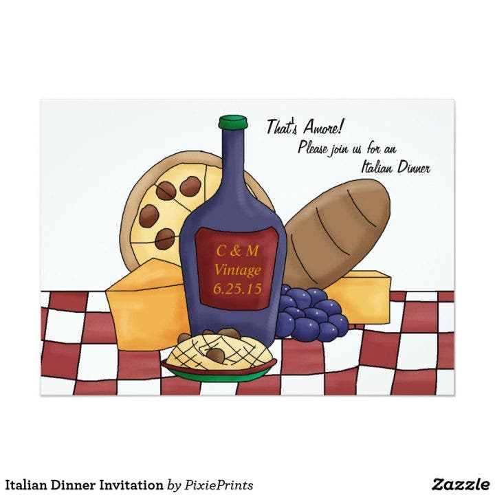 italian_dinner_invitation-r12289c589b684aaf94f40a442f25cc1b_zkrqs_1024