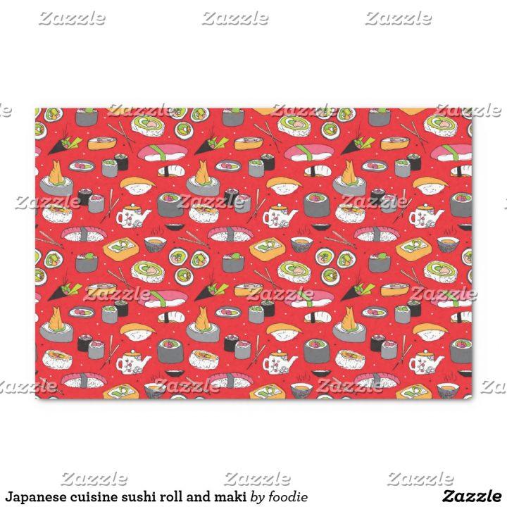 japanese_cuisine_sushi_roll_and_maki_tissue_paper-r8ecc5dd817d84ef398731c231195e659_z6ltx_1024