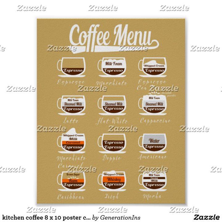 kitchen_coffee_8_x_10_poster_chalkboard_print-r92826a775de446a593d10ee14f78f848_wva_8byvr_1024