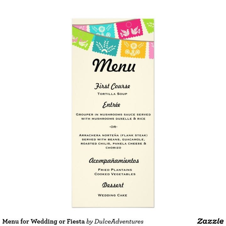 menu_for_wedding_or_fiesta_card-r7d33afc690c345b7bc6de30dd28c1cb5_zk93w_1024
