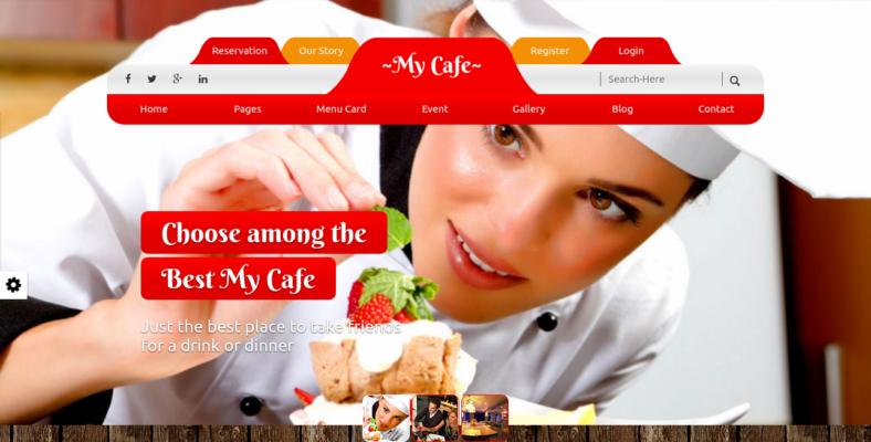 mycafe 788x400