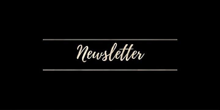 newsletter 1349774_960_720 e1510558297945