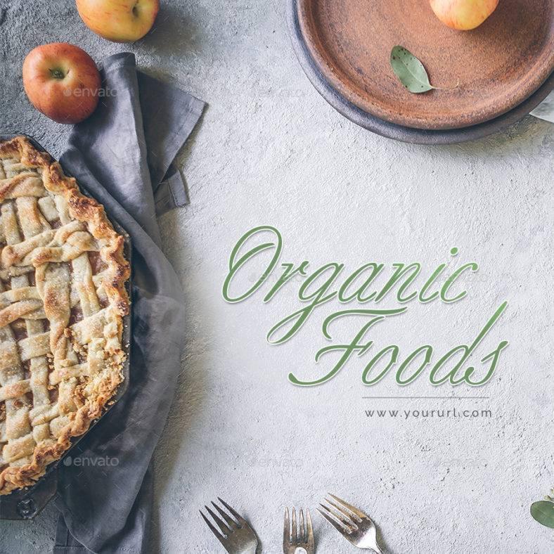 organic_dish