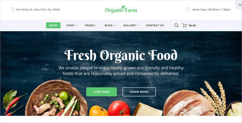 organicfarm 788x401