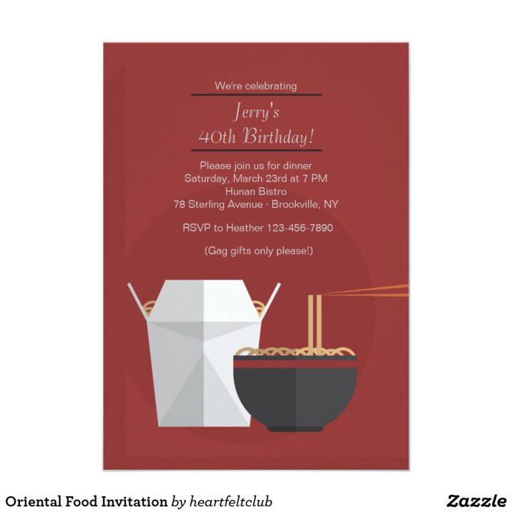 14 restaurant invitation cards free premium templates chinese food invitation card orientalfoodinvitation rc502ccc86cfe49bbbcc51e611fe9ea66zkrqs1024 filmwisefo