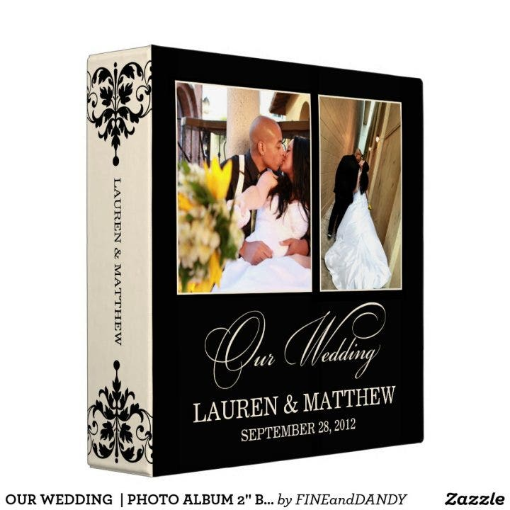 our_wedding_photo_album_2_binder-r7559e06e83ac4972ab4fee877d0bc146_xz89l_8byvr_1024