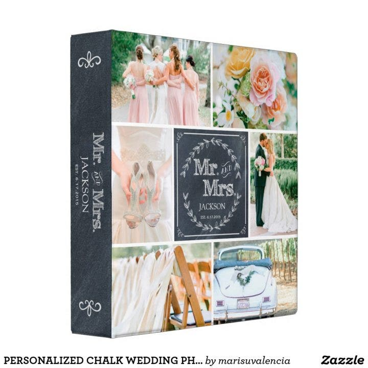 personalized_chalk_wedding_photo_collage_album_binder-rcfc4b39abeb345d8a0752fc7d537bda3_xz8dz_8byvr_1024