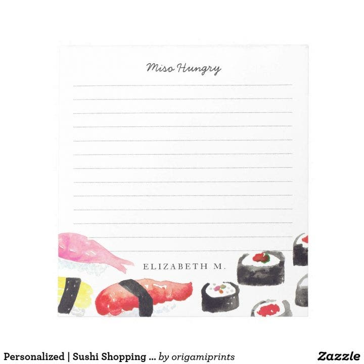 personalized_sushi_shopping_list_notepad-r4b891f169f4e4f069abcc190b7b9b530_amb08_8byvr_1024
