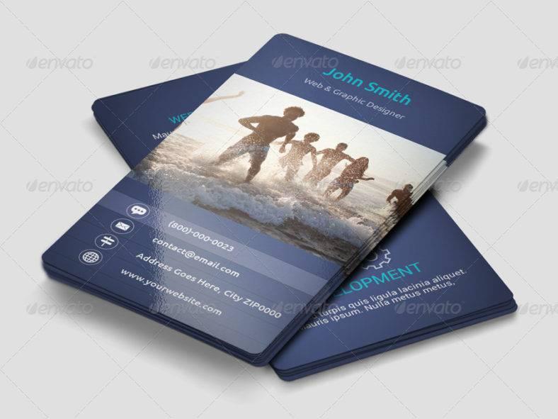 pmvchgraphicdesignerbusinesscard