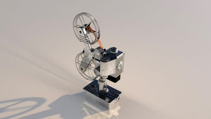 projector 2955551_1280 e1511512819135