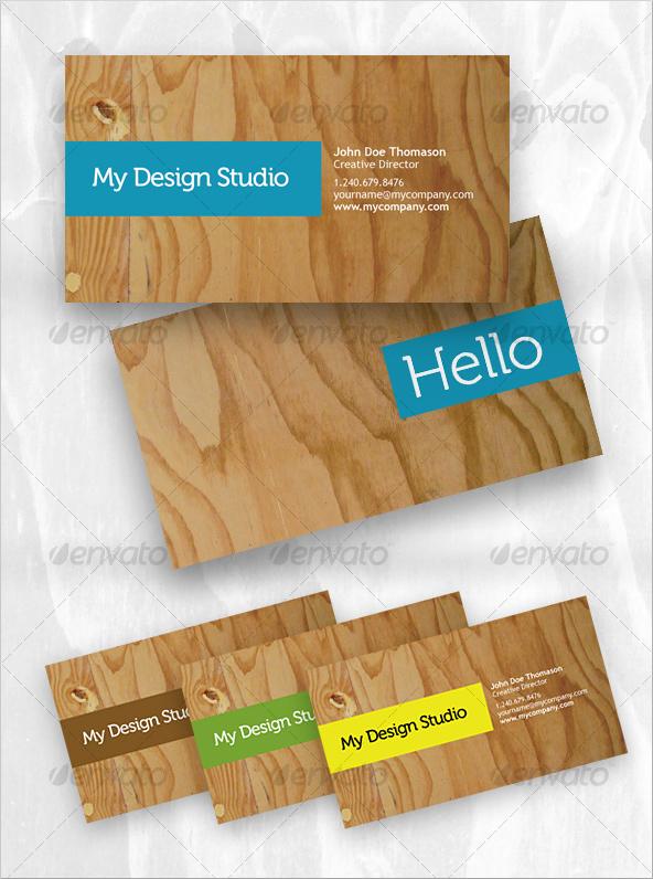 ranfireflydesignerbusinesscard