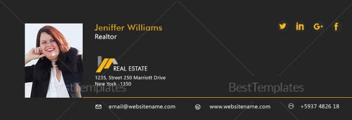 realtor-email-signature-767x263