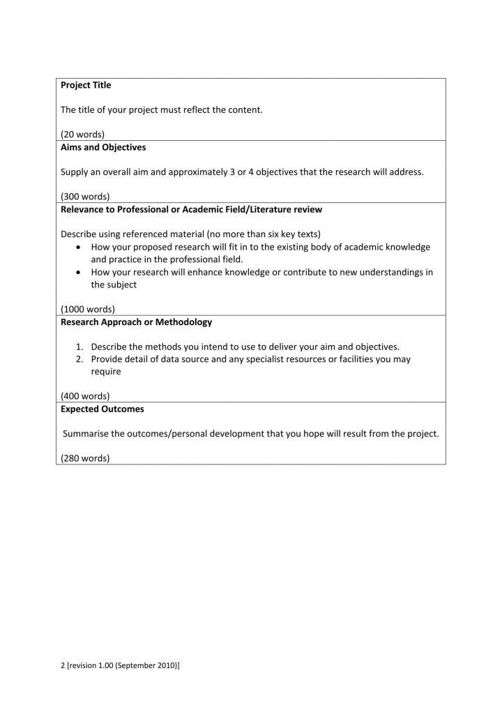research proposal template 06 2 e1511834993122