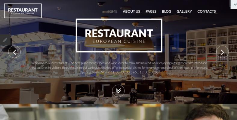 restaurant1 788x400