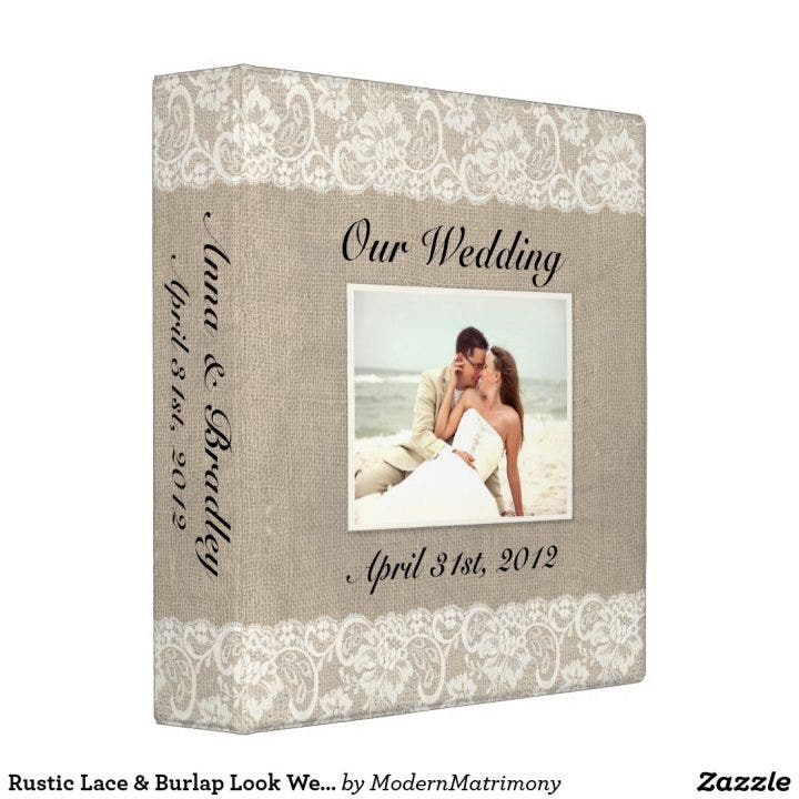 rustic_lace_burlap_look_wedding_album_binder-r1219bedd362b4bb7999b0ef886c64dce_xz8dz_8byvr_1024