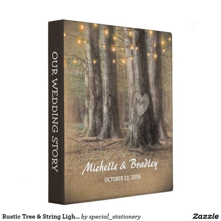 rustic_tree_string_lights_wedding_story_album_3_ring_binder-rff3e4dd991a144abb40f021507f047f4_xz8md_8byvr_1024