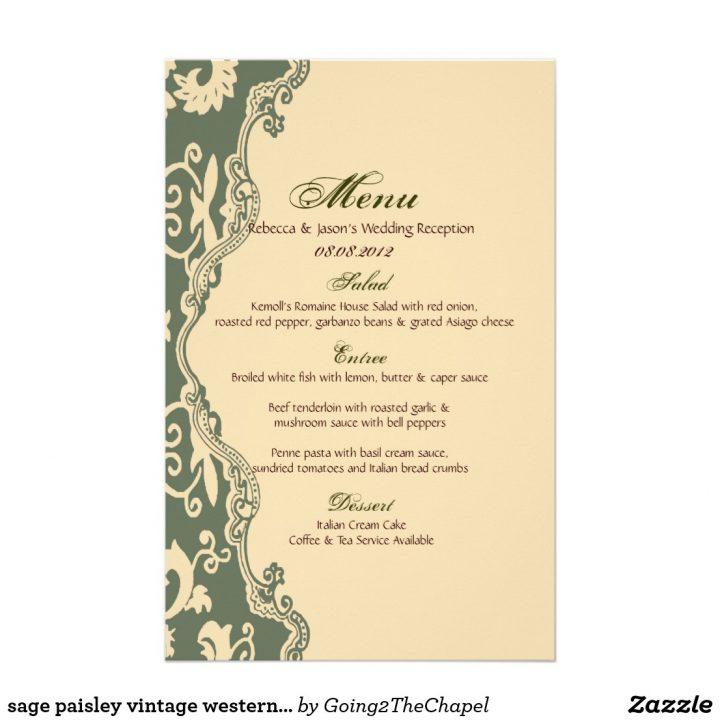 sage_paisley_vintage_western_country_wedding_stationery-ra69ad6e0993d4a38b4fbcea0d0b2a8ff_vg6ke_8byvr_1024