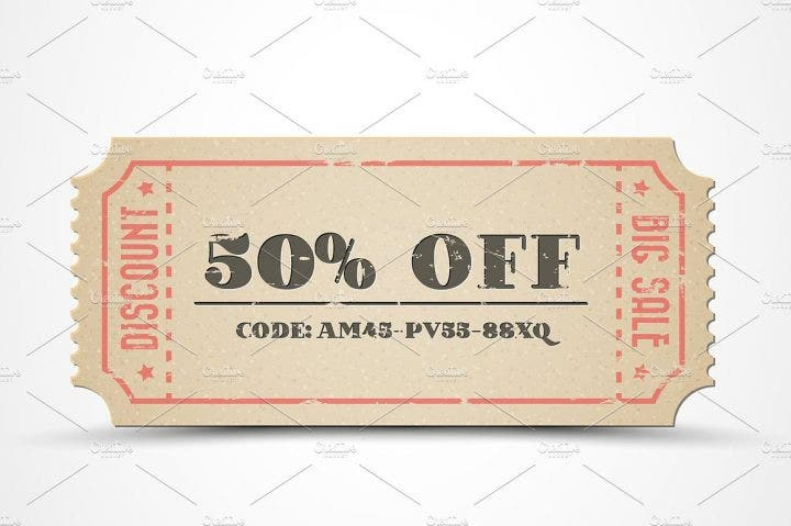 sale-coupon-th
