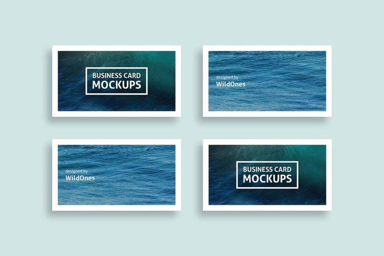 simple-bc-mockup
