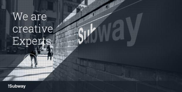 subway e1511859984270