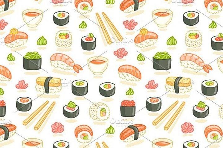 sushi_1-v1