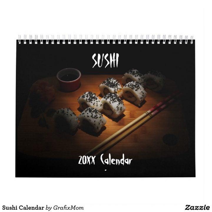 sushi_calendar-rcfb0faa1b5c24287bb373f5a683fbc78_kua7w_8byvr_1024
