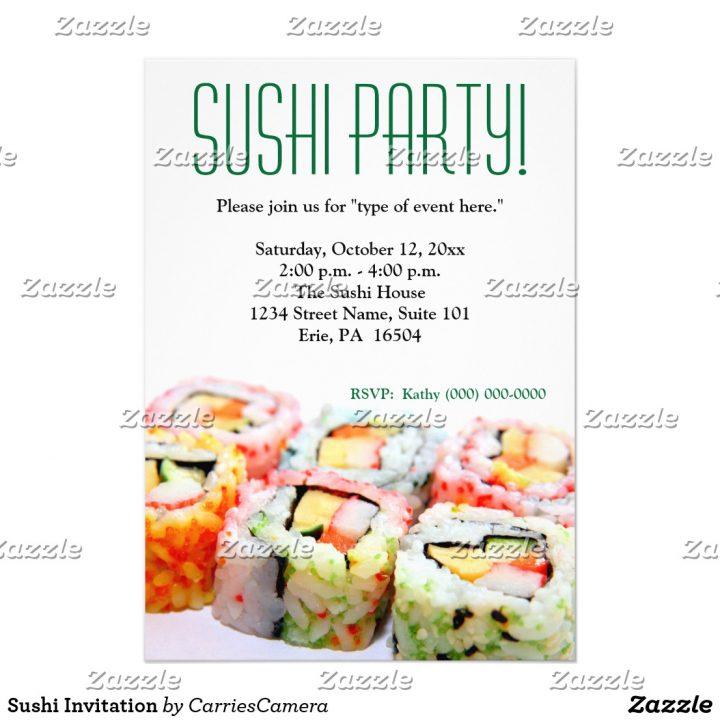 sushi_invitation-racb6860815a646268f8295de3231a4b0_zkrqe_1024