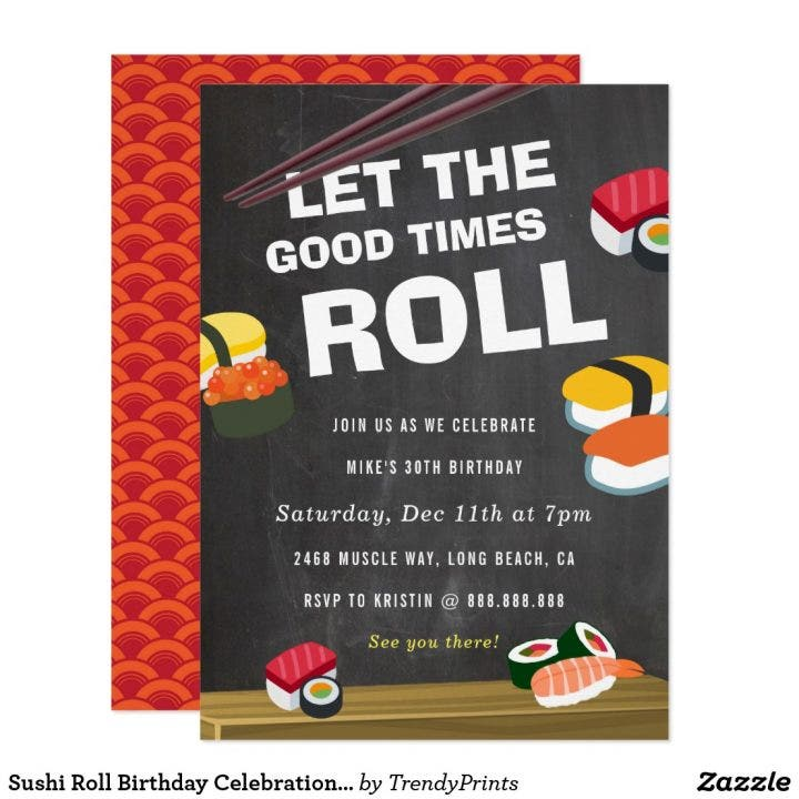 sushi_roll_birthday_celebration_invitation-rdc9b8c5c25fc4bb0a5ffc405a1d3db94_6gdu5_1024
