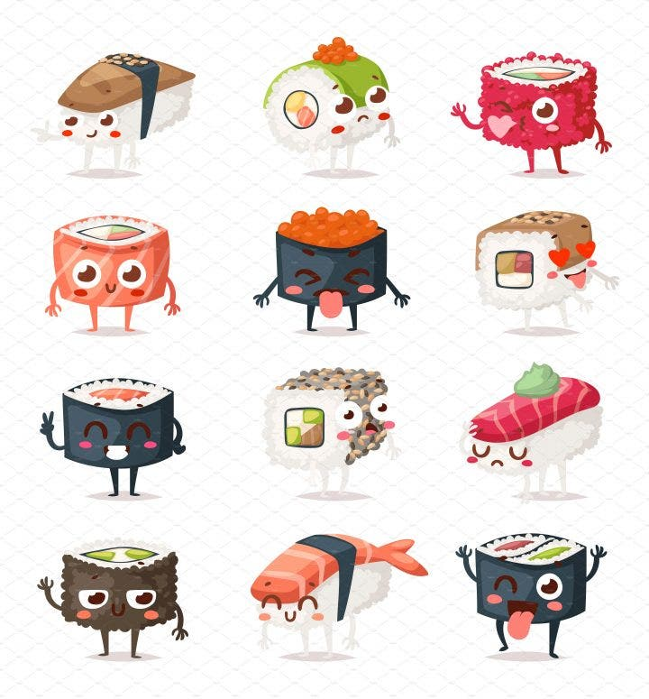 sushi_sim
