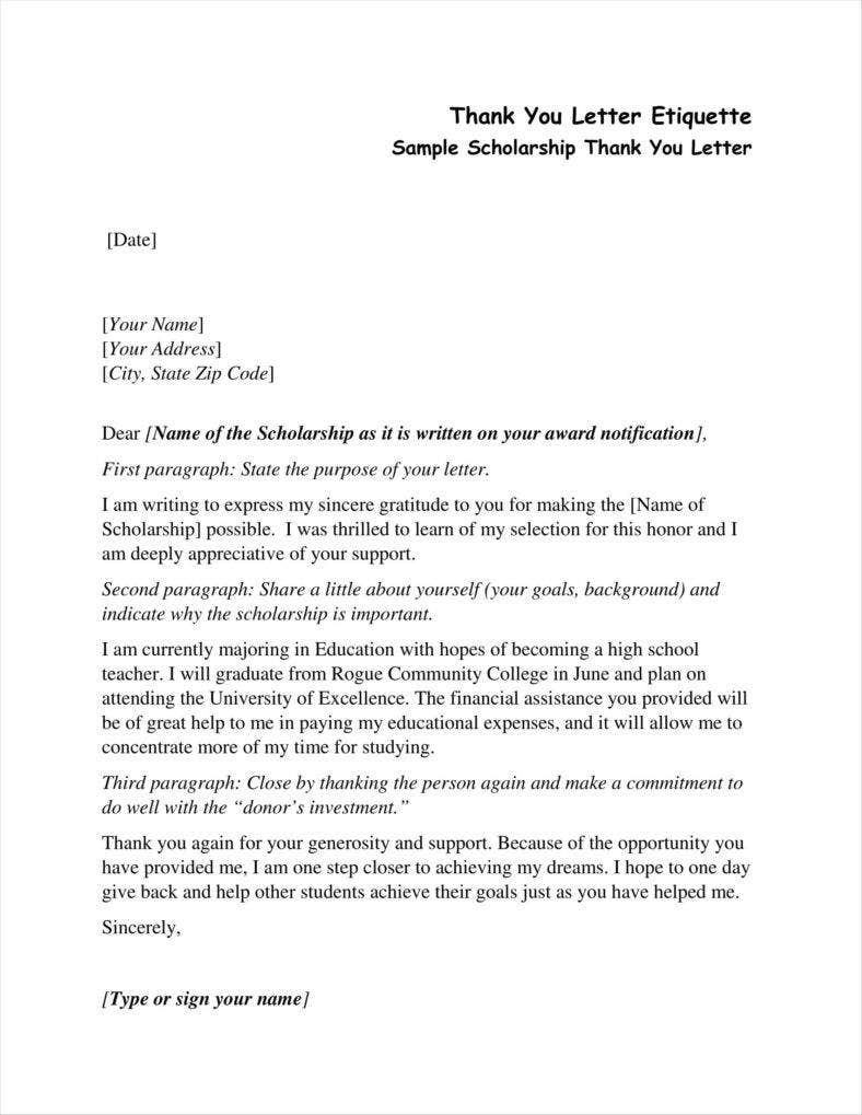 "appreciation letter for thesis Common acknowledgement letter ought to be sent dependably when your organization gets business record the letter fundamentally fills in as receipt example, and it ought to be sent ""asap"" the record is being gottenacknowledgment letter is an evidence that you have received specific documents or items."