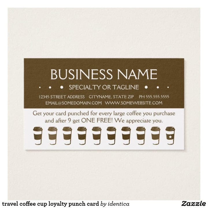 travel_coffee_cup_loyalty_punch_card-r8aa241cd1a3f48d0a28918f510839dd9_ke93n_8byvr_1024