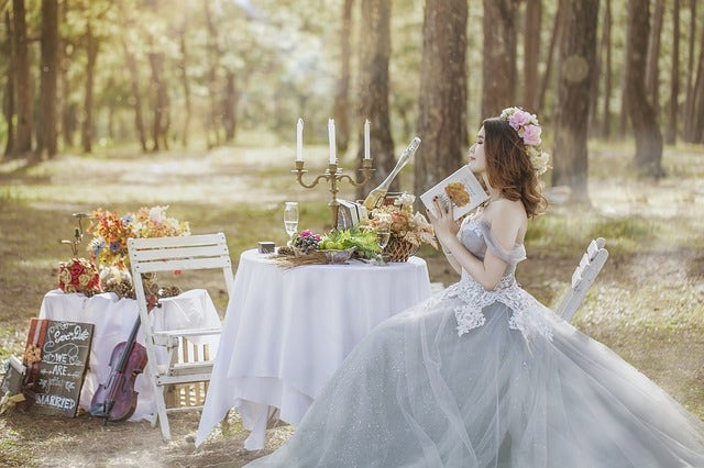 weddingbrochuretemplatefeaturedimg